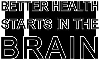 better-health-text
