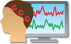 brain-cap-illustration